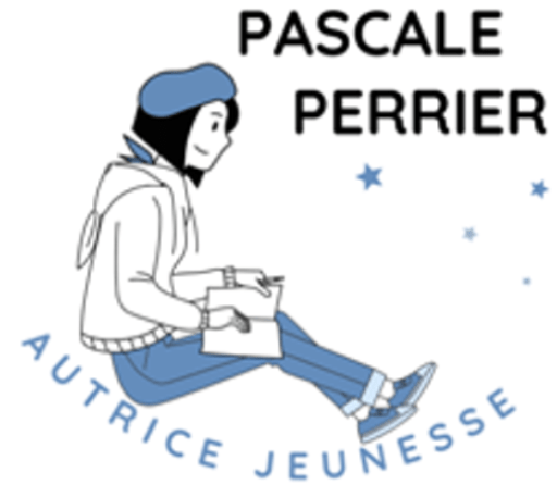 Pascale Perrier